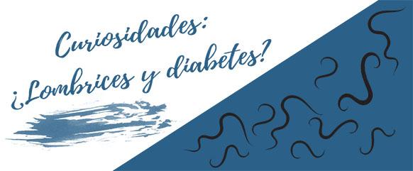parasitosis intestinal signos y sintomas de diabetes