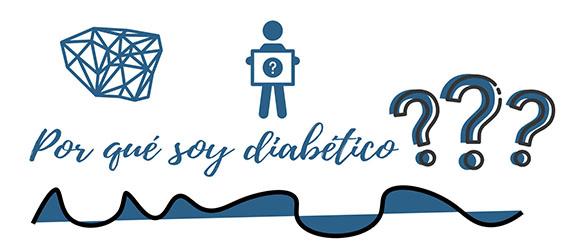 como se contrae la diabetes tipo 2