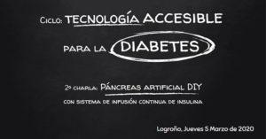 evitar el foro de diabetes del reino unido