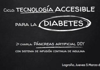breve artículo sobre diabetes